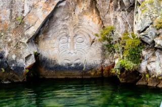 10 cosas qué ver en Nueva Zelanda con niños en la Isla norte